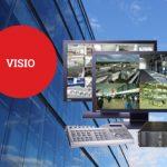 videosurveillance a distance