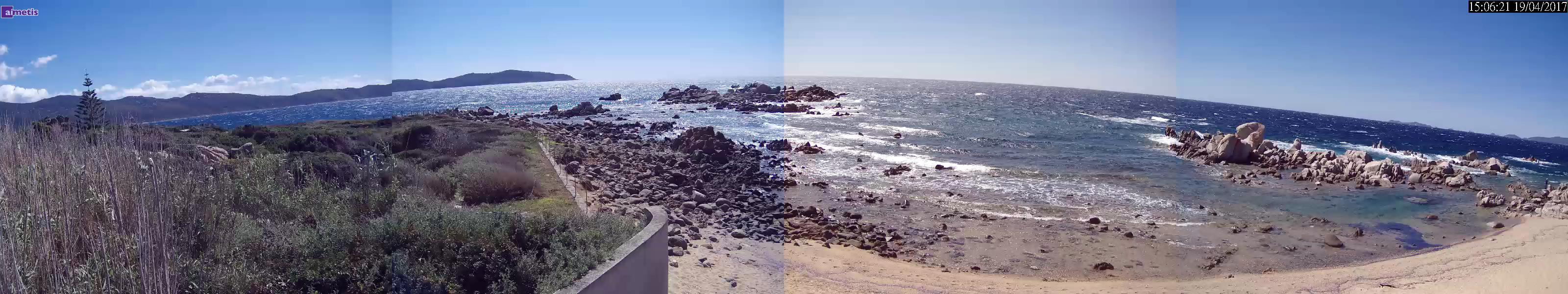 Camera2 - zebracar01.dyndns.org - 2017 04 19 - 15 06 20