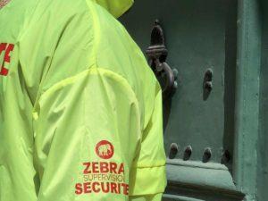 Notre agence de sécurité basée à Marseille vous accompagne dans vos projets.