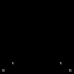 securiser-echafaudage